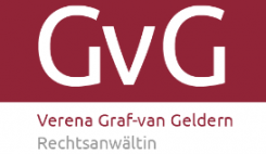 Rechtsanwältin Verena Graf-van Geldern: Die Expertin für Mietrecht, Wohnungseigentumsrecht und Nachbarrecht in Oberhausen | Oberhausen