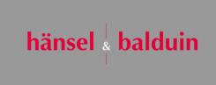 Kanzlei der Rechtsanwälte Hänsel & Balduin in Simmerath | Simmerath - Rurberg