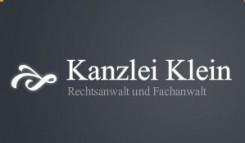 Kanzlei Klein in Mannheim – Ihr Rechtsanwalt für Mietrecht und Wohnungseigentumsrecht | Mannheim