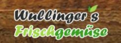 Köstliches regionales Gemüse im Landkreis Deggendorf: Wullinger's Hofladen | Osterhofen