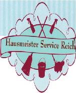 Hausmeisterservice Reich in Wiesbaden | Wiesbaden