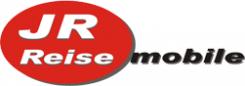 Zuverlässige Reisemobilvermietung in Frankfurt: JR Reisemobile | Maintal