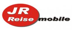 Ab ins Grüne mit den Wohnmobilen: JR Reisemobile in Frankfurt  | Maintal