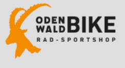 Rad-Sportshop Odenwaldbike – hier finden Sie die Spezialisten für Rennräder im Rhein-Main-Neckar-Gebiet | Lorsch