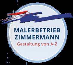 Malerbetrieb Zimmermann in Magdeburg: Ihr Fachbetrieb für alle Fälle   Magdeburg