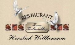 Schmackhaftes Restaurant gesucht? Feinste Küche vom Land in Oranienburg  | Oranienburg OT Germendorf