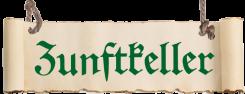 Gut bürgerliche Küche im Restaurant Zunftkeller in Leipzig    Leipzig