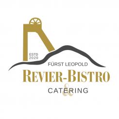 Revier Bistro&Catering in Dorsten | Dorsten