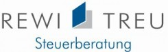 REWI-TREU Steuerberatungsgesellschaft in Düsseldorf   Düsseldorf