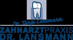 Zahnarztpraxis Dr. med. dent. Tanja Lansmann: Ihre Zahnärztin in Rheine | Rheine