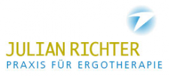 Julian Richter – Praxis für Ergotherapie in Itzehoe | Itzehoe