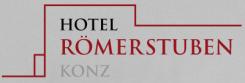 Hotel Römerstuben im Raum Trier | Konz