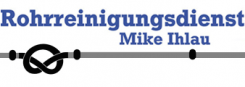 Der Experte für Ihre Rohre in Ronnenberg: Rohrreinigungsdienst Mike Ihlau   Ronnenberg
