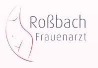Kinderwunsch: Frauenarzt Thomas Roßbach in Düsseldorf | Düsseldorf