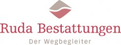 Vertrauenswürdiger Bestatter entlastet Sie in Berlin: Ruda Bestattungen | Berlin
