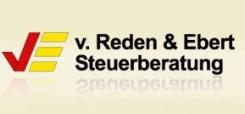 Steuerberater in Ribnitz: v. Reden und Ebert Steuerberatungsgesellschaft mbH | Rostock