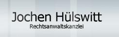 Immobilienrecht: Rechtsanwaltskanzlei Jochen Hülswitt in Gelsenkirchen | Gelsenkirchen