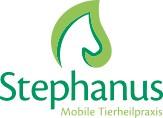 Mobile Tierheilpraxis Stephanus im Raum Sailauf: Das Tierwohl im Fokus | Sailauf