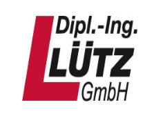 Ihr schneller Weg zum H-Kennzeichen: Sachverständigenbüro Dipl. Ing. Winfried Lütz Gmbh aus Bergisch Gladbach | Bergisch Gladbach