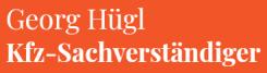 Ihr Experte in Königswinter: Kfz-Sachverständiger Georg Hügl | Königswinter