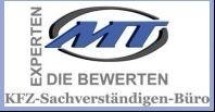 Kfz-Sachverständigenbüro MT in Bruchsal | Bruchsal