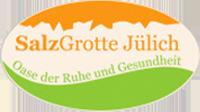 Wellness in Jülich: Salzgrotte Jülich | Jülich
