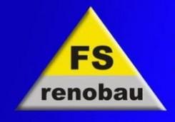 FS-Renobau e.K. in München | München