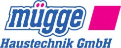 Ihr Experte für Sanitär in Flensburg: Mügge Haustechnik GmbH | Flensburg