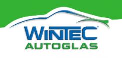 Wintec Autoglas in Gummersbach | Gummersbach