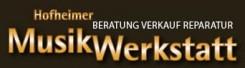 Zubehör für Instrumente: Rüdiger Sax-Service | Rodgau