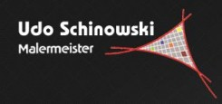 Fachbetrieb Udo Schinowski in Schleiden | Schleiden