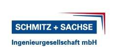 Schmitz + Sachse Ingenieurgesellschaft mbH in Berlin | Berlin
