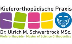 Kieferorthopädische Fachpraxis Dr. Ulrich M. Schwerbrock MSc. – Ihr Experte für Schnarchtherapie in Neuburg | Ingolstadt/Donau