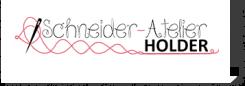 Ihre Maßschneiderei in Sindelfingen: Schneider - Atelier Holder | Schönaich