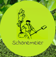 Gartenbau in Meerbusch: Galabau Holger Schönemeier  | Meerbusch