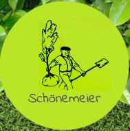 Garten- & Landschaftsbau Schönemeier in Meerbusch | Meerbusch