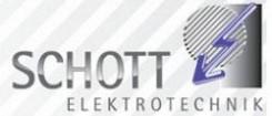 Schott Elektrotechnik in Mannheim |  Mannheim