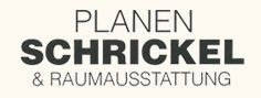 Polsterei in Ilmenau: Planen Schrickel & Raumausstattung  | Ilmenau/Thür.