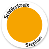 Nachhilfekurs in Krefeld: Schülerkreis Stephan  | Krefeld