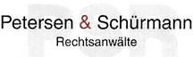 Rechtsanwälte Petersen & Schürmann in Neubrandenburg | Neubrandenburg
