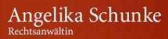 Angelika Schunke, Rechtsanwältin für Familienrecht und Scheidungsrecht in Braunschweig | Braunschweig