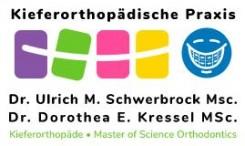 Effektive Zahnkorrektur für ein schönes Lächeln - Kieferorthopädische Praxis Schwerbrock in Neuburg und Ingolstadt   Ingolstadt