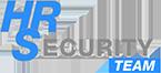 Ihr Bewachungsdienst in Winterberg – HR Security Team UG   Winterberg