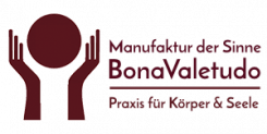 Ihr Partner für Seelencoaching in München: Bonavaletudo - Ganzheitliche Psychotherapeutische Praxis   | München