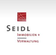 SEIDL Bauingenieurbüro, Immobilien/Verwaltung und Immobilienmakler in Grünwald | Grünwald