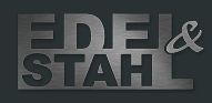 Meisterfachbetrieb für Metallarbeiten in Spelle: Edel & Stahl GbR | Spelle