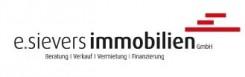 Immobilienservice in München: Die E. Sievers Immobilien GmbH | München