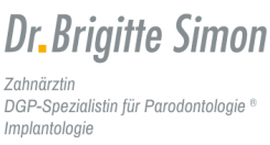 Zahnärztliche Privatpraxis Dr. Brigitte Simon  | Stuttgart