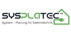 SysPlaTec bringt Ihre Photovoltaikanlage aufs Dach – in Bad Dürkheim und Umgebung | Altleiningen
