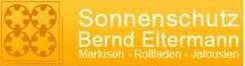 Sonnenschutz Bernd Eltermann, Fachbetrieb für Rollläden in Berlin | Berlin